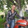 Gzeska, 33, г.Вильнюс