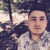 Атабек, 26, г.Ашхабад