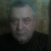 Юрий 62 Полтава