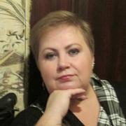 Натали 59 лет (Близнецы) Мончегорск