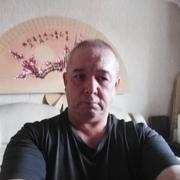 эдуард 48 Челябинск