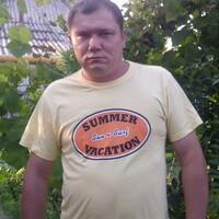 Александар, 41 год, Весы, Горячий Ключ