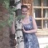 Oksana, 39, Nizhnevartovsk