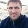 заур, 31, г.Ростов-на-Дону