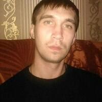 алексей, 33 года, Рак, Соликамск