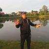 Олег, 35, Борислав