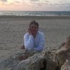 Ирина, 54, г.Gladenbach
