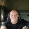 Garyjonh, 50, г.Нью-Йорк