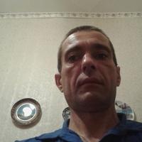 Сергей, 41 год, Стрелец, Москва