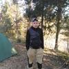Илья, 24, г.Вологда