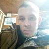 Андрей, 30, г.Днепр