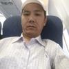 Тынчтыкбек Акылов, 36, г.Жалал Абад