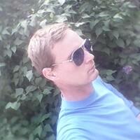 Александр, 36 лет, Близнецы, Ростов-на-Дону