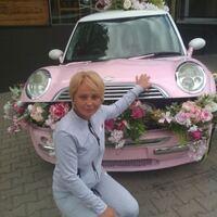 Svetlana, 43 года, Рак, Киев