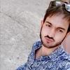 Филип Прейда, 21, г.Борисполь