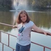 Елена 24 Москва