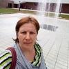 Ludmila Israilova, 41, Kadzhi-Saj