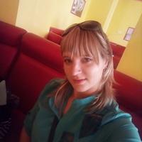 Наталья, 26 лет, Козерог, Белово