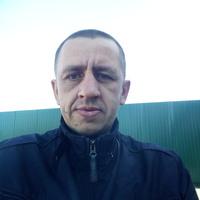 Санек, 41 год, Скорпион, Великие Луки