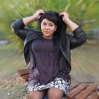 Екатерина, 33 года, Стрелец, Саратов