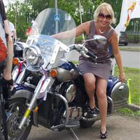 Эльвира, 45 лет, Дева, Набережные Челны