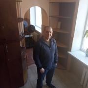 Ярослав 29 лет (Козерог) Петропавловка