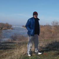 олег, 35 лет, Стрелец, Херсон