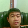 Дмитрий, 38, г.Евпатория