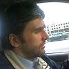ivan, 35, г.Новосибирск
