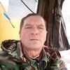 Владимир Линьков, 57, г.Венев