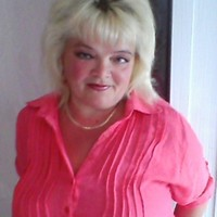 Наталья, 54 года, Рак, Минск