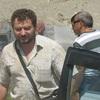 Дмитрий, 46, г.Моздок