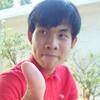 เสกสรร, 26, г.Бангкок