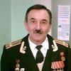 Сергей, 67, г.Керчь