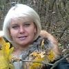 Елена, 45, г.Кропивницкий (Кировоград)