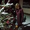 Альона, 36, г.Хмельницкий