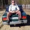 Колян, 29, г.Екатеринбург