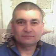 Олег 47 Лесосибирск
