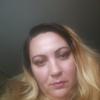 Алла, 41, г.Симферополь