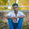 Arun, 24, г.Gurgaon