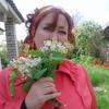 лариса, 44, г.Черкассы