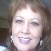 Людмила, 59, г.Караганда