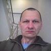 Игорь, 48, г.Гомель