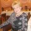 Татьяна Маленова(Голо, 51, г.Барановичи