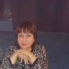 Рита, 51, г.Челябинск