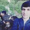 Ибодулло Авазов, 28, г.Челябинск