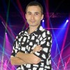 Владислав, 34, г.Ульяновск