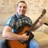 Эдуард Чёпин, 36, г.Томск