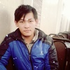 zaka, 25, г.Бишкек