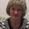 Елена Мунтян (Климова, 60, г.Северобайкальск (Бурятия)